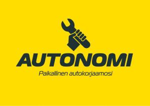 autonomi_logo_CMYK_cs3